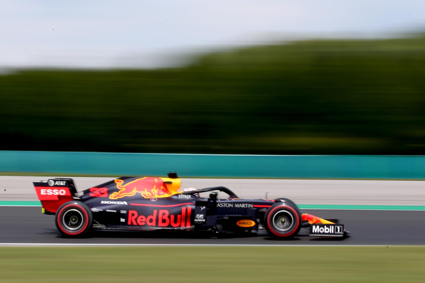 3 2019 Hungarian GP Saturday 49.jpg