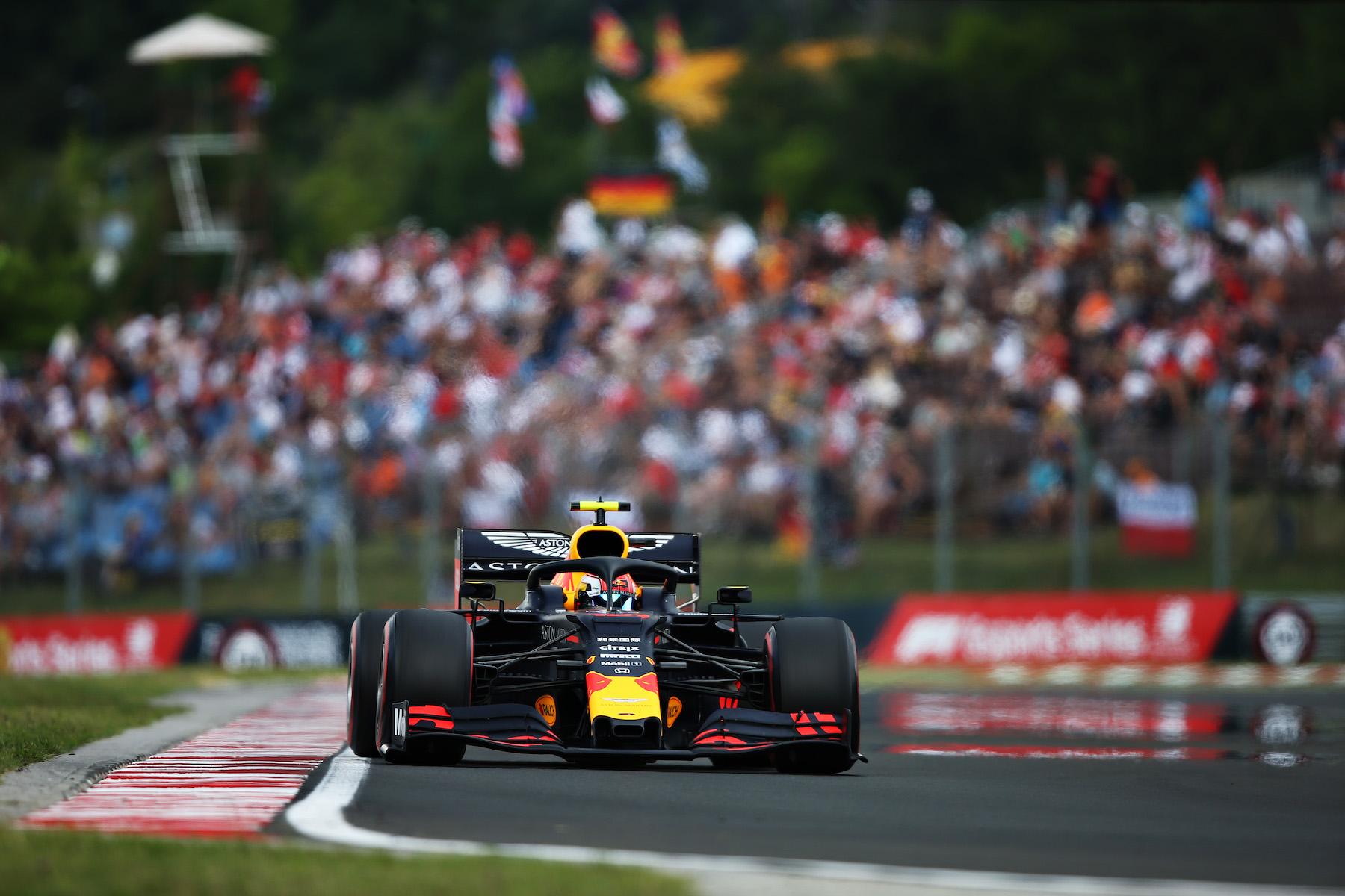 3 2019 Hungarian GP Saturday 53.jpg