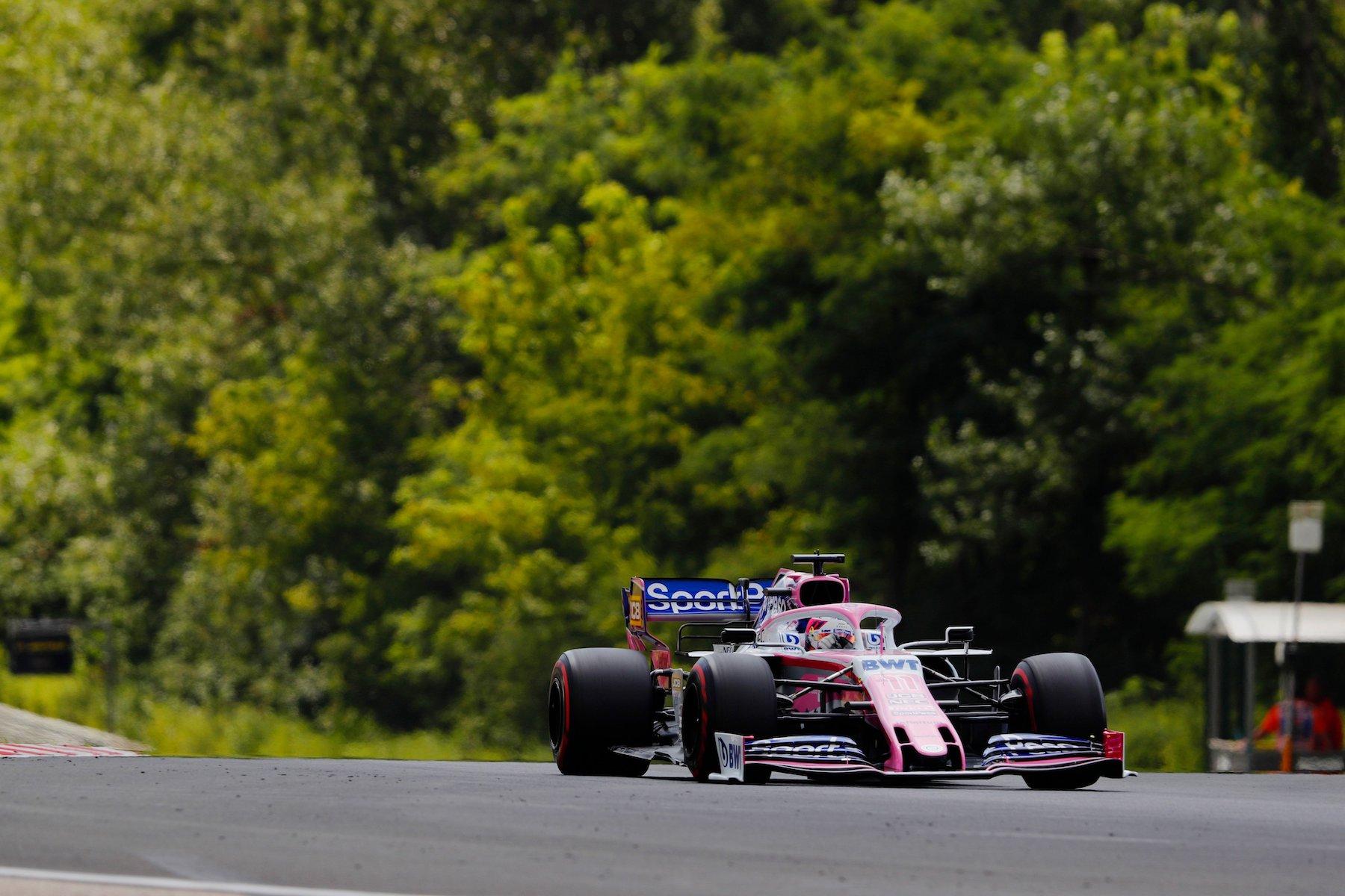 3 2019 Hungarian GP Saturday 56.jpg