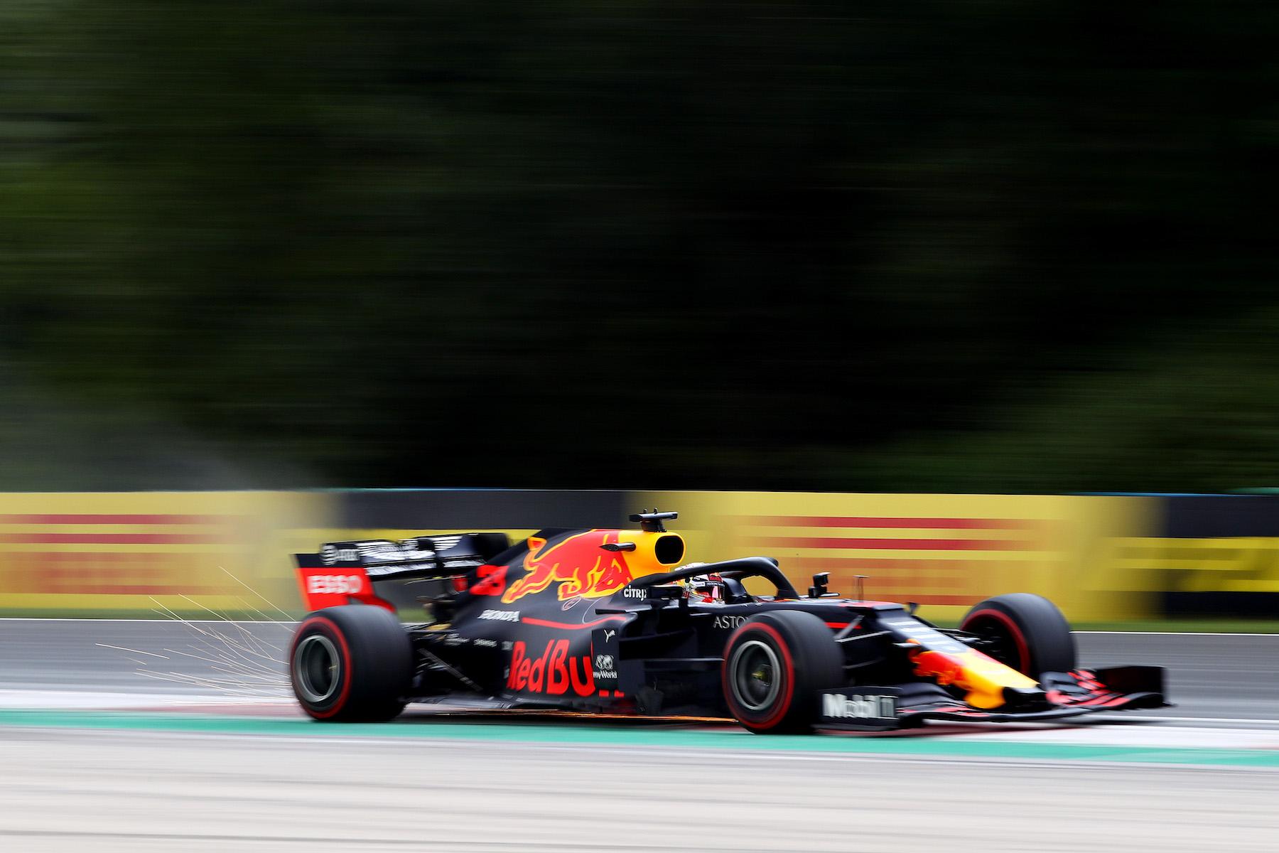 4 2019 Hungarian GP Saturday 50.jpg