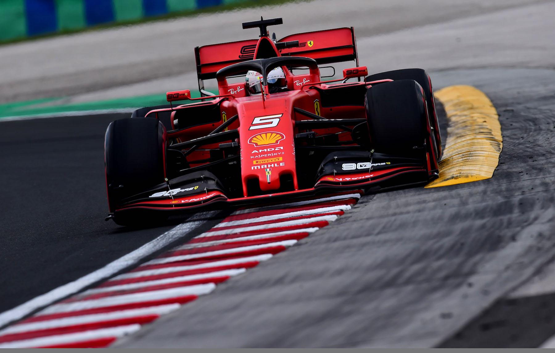 4 2019 Hungarian GP Saturday 55.jpg