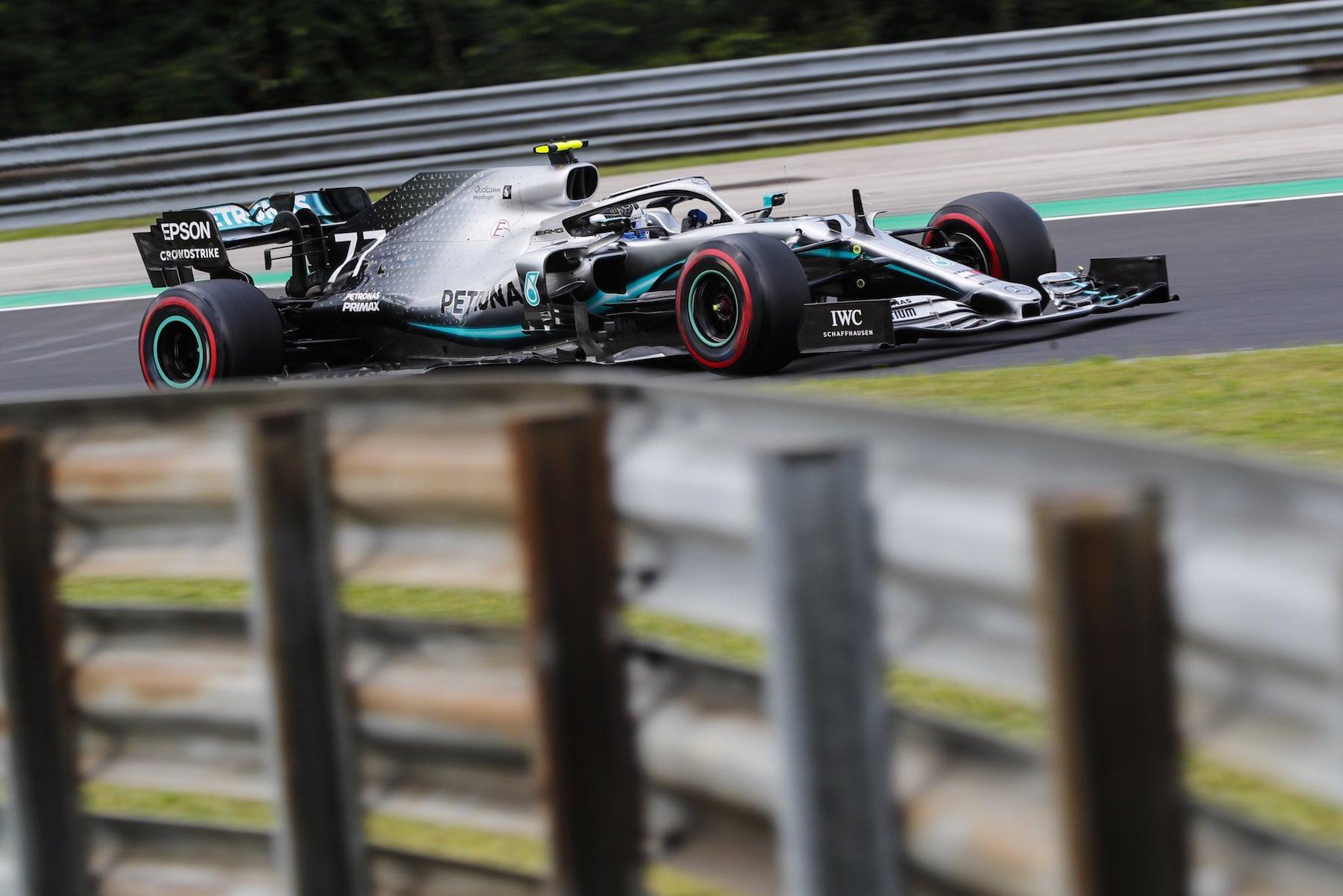 4 2019 Hungarian GP Saturday 57.jpg