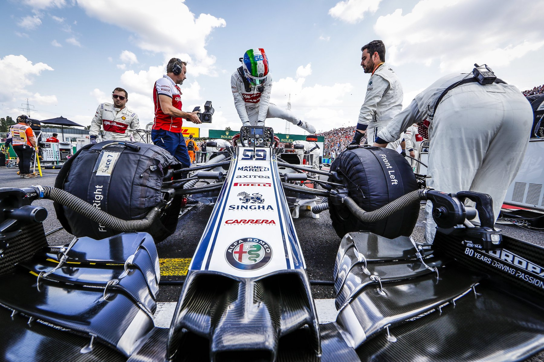 6 2019 Hungarian GP Sunday 50.jpg