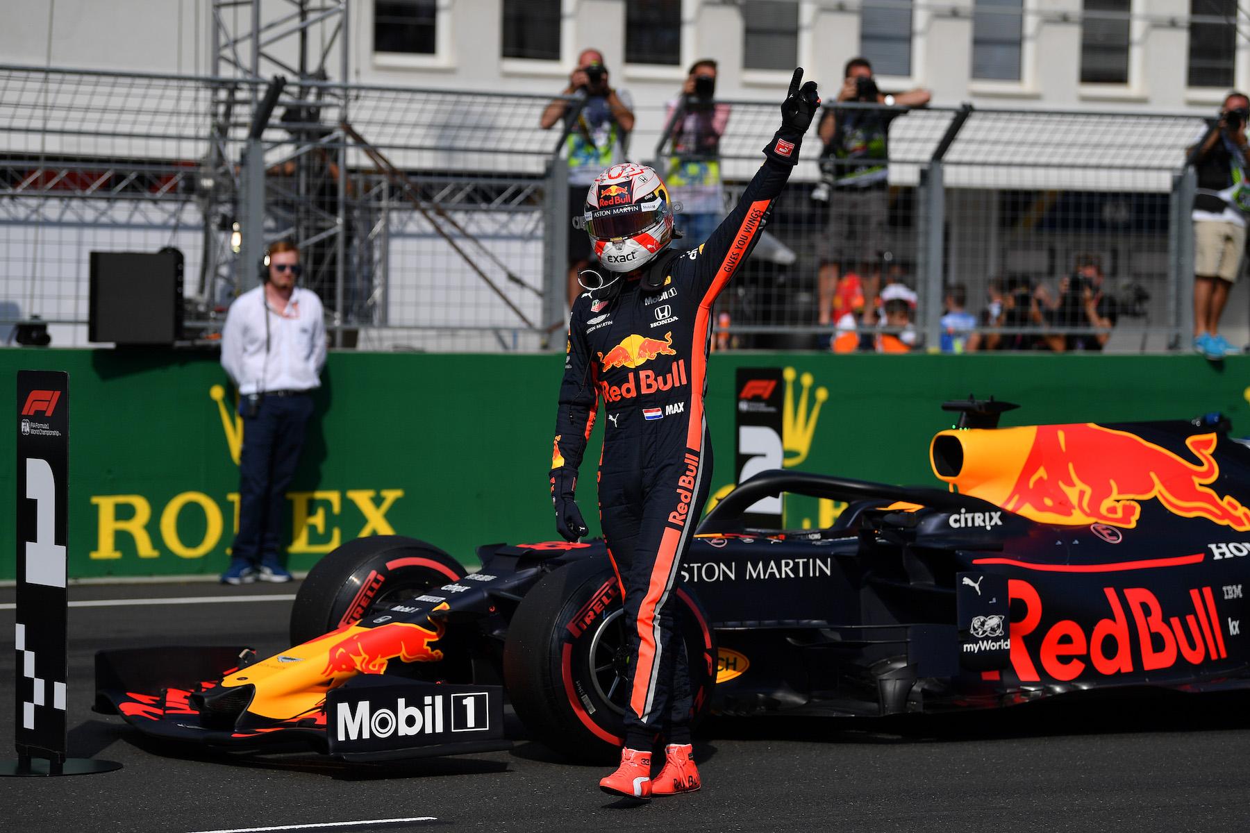 5 2019 Hungarian GP Saturday 52.jpg
