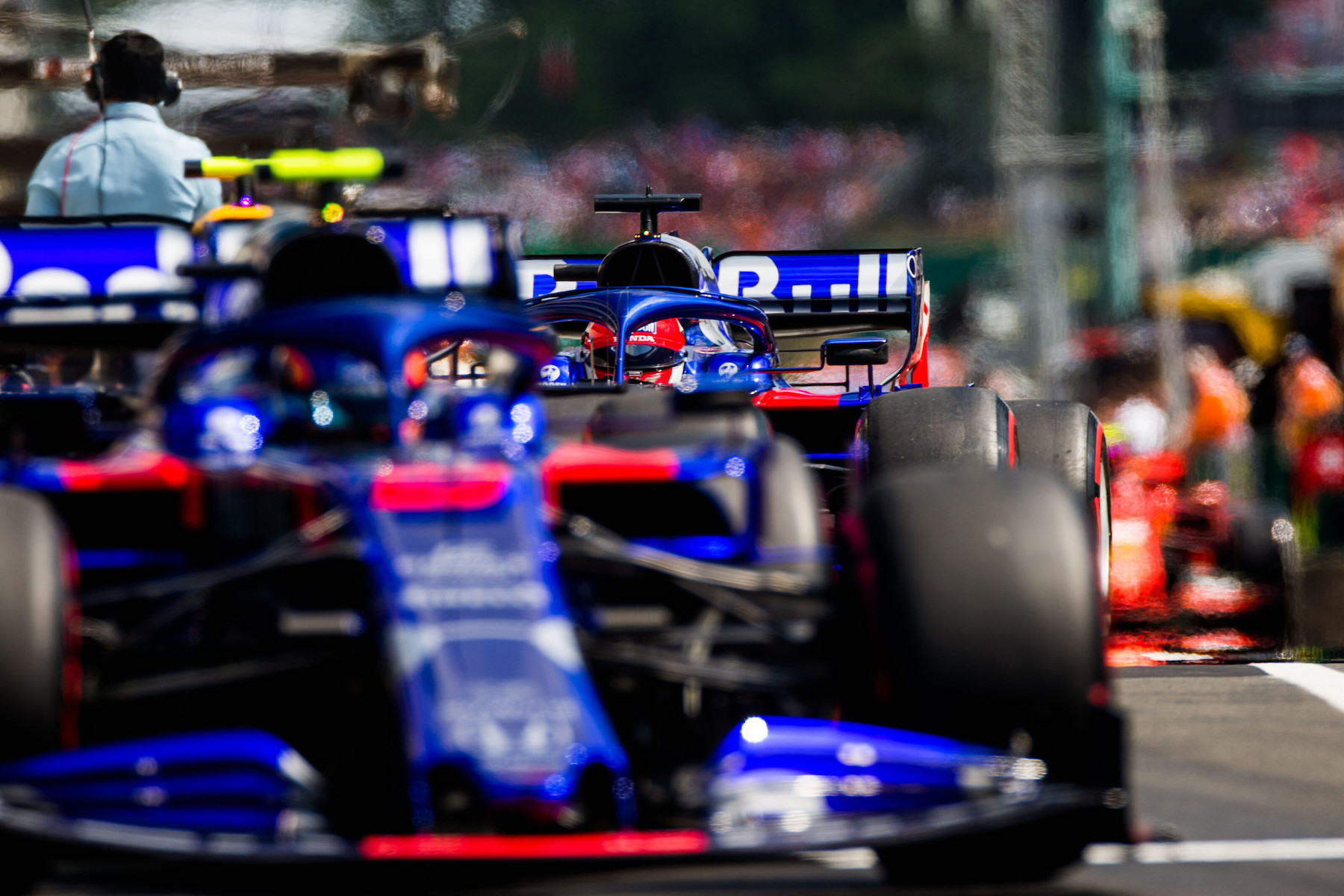 6 2019 Hungarian GP Sunday 52.jpg