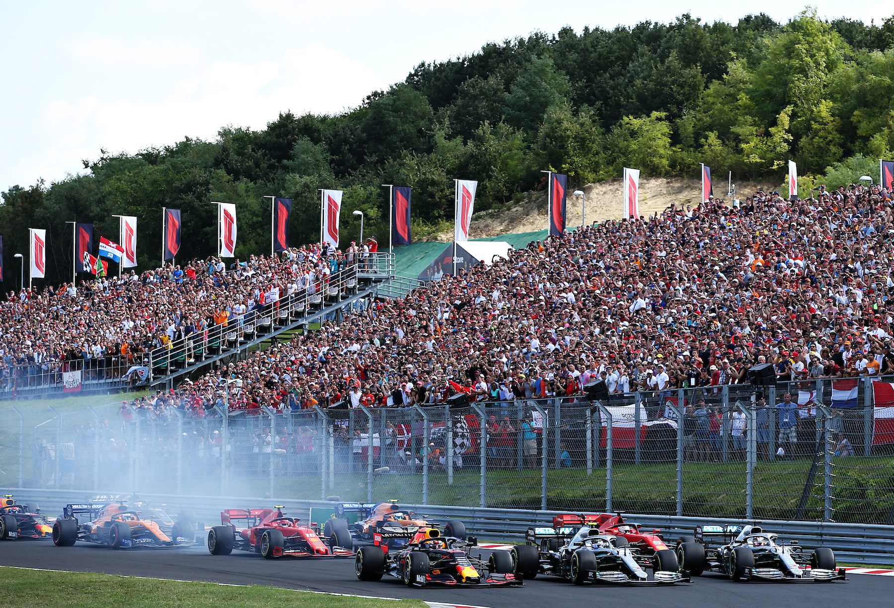 6 2019 Hungarian GP Sunday 53.jpg