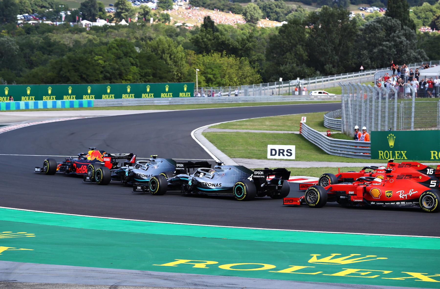 6 2019 Hungarian GP Sunday 55.jpg