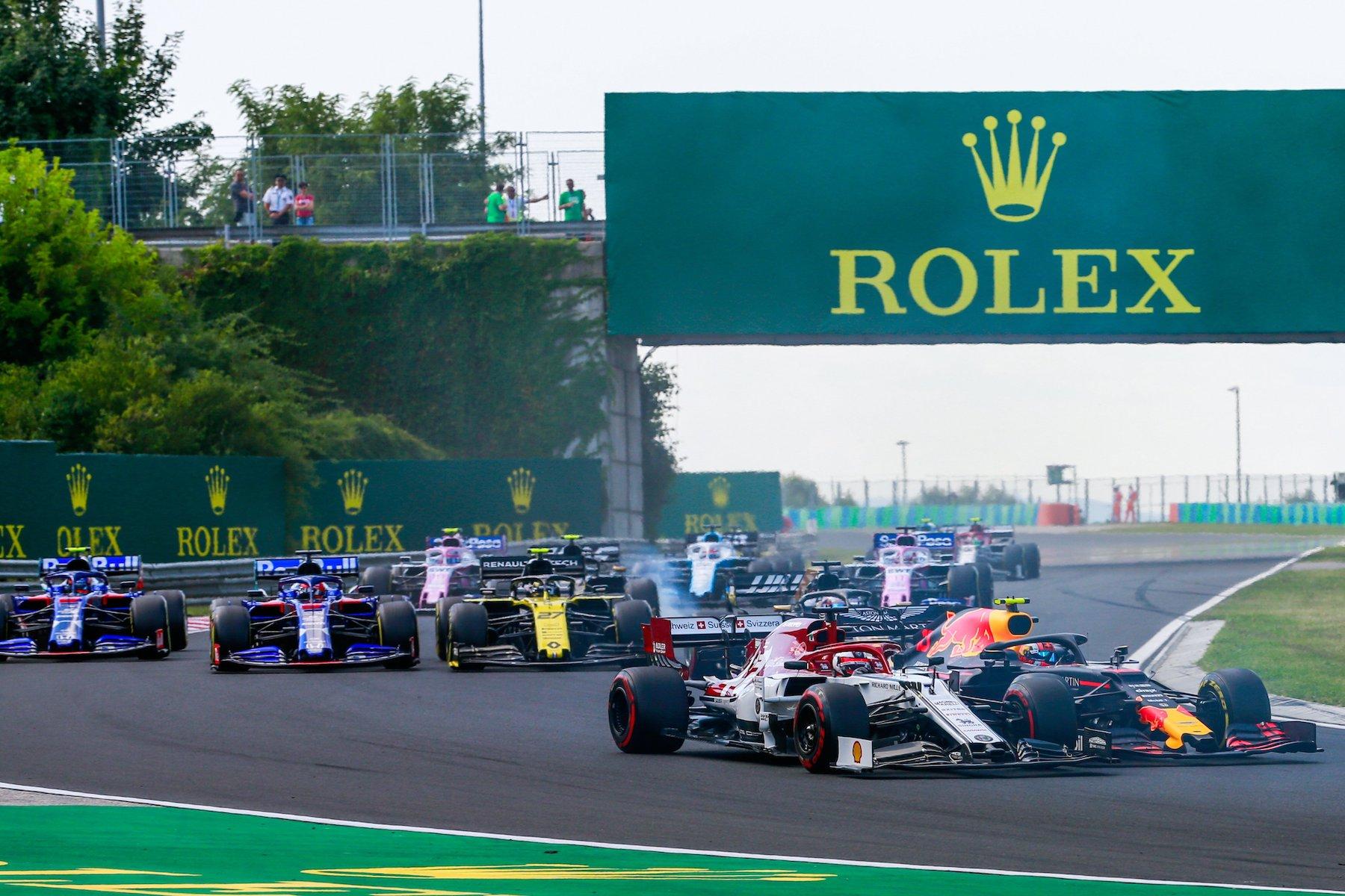 6 2019 Hungarian GP Sunday 57.jpg