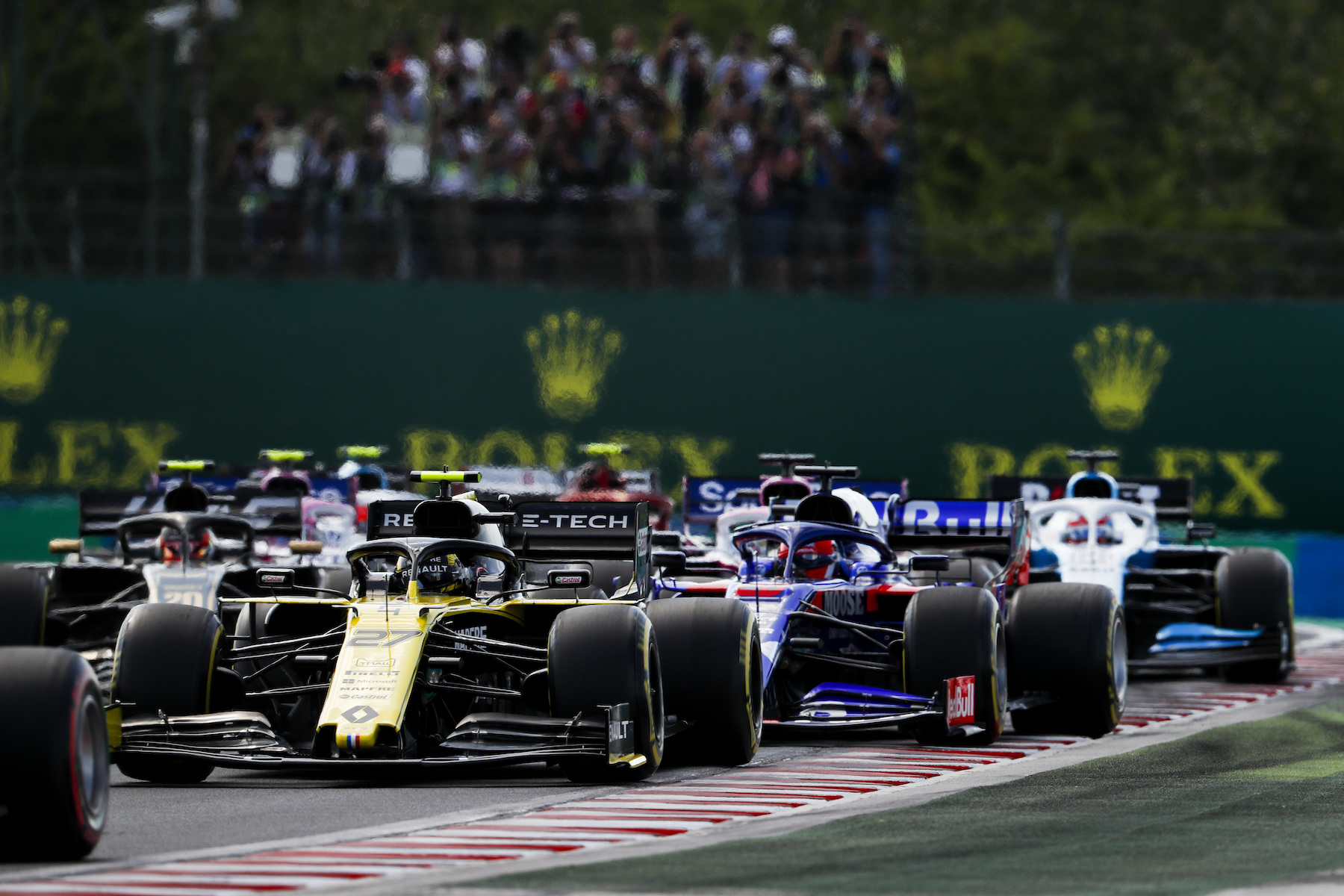 6 2019 Hungarian GP Sunday 56.jpg