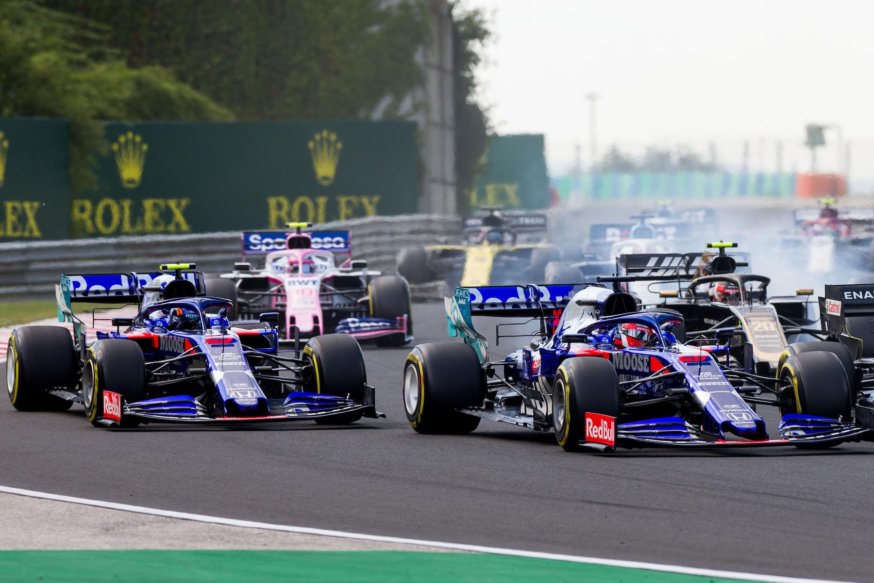 6 2019 Hungarian GP Sunday 58.jpg