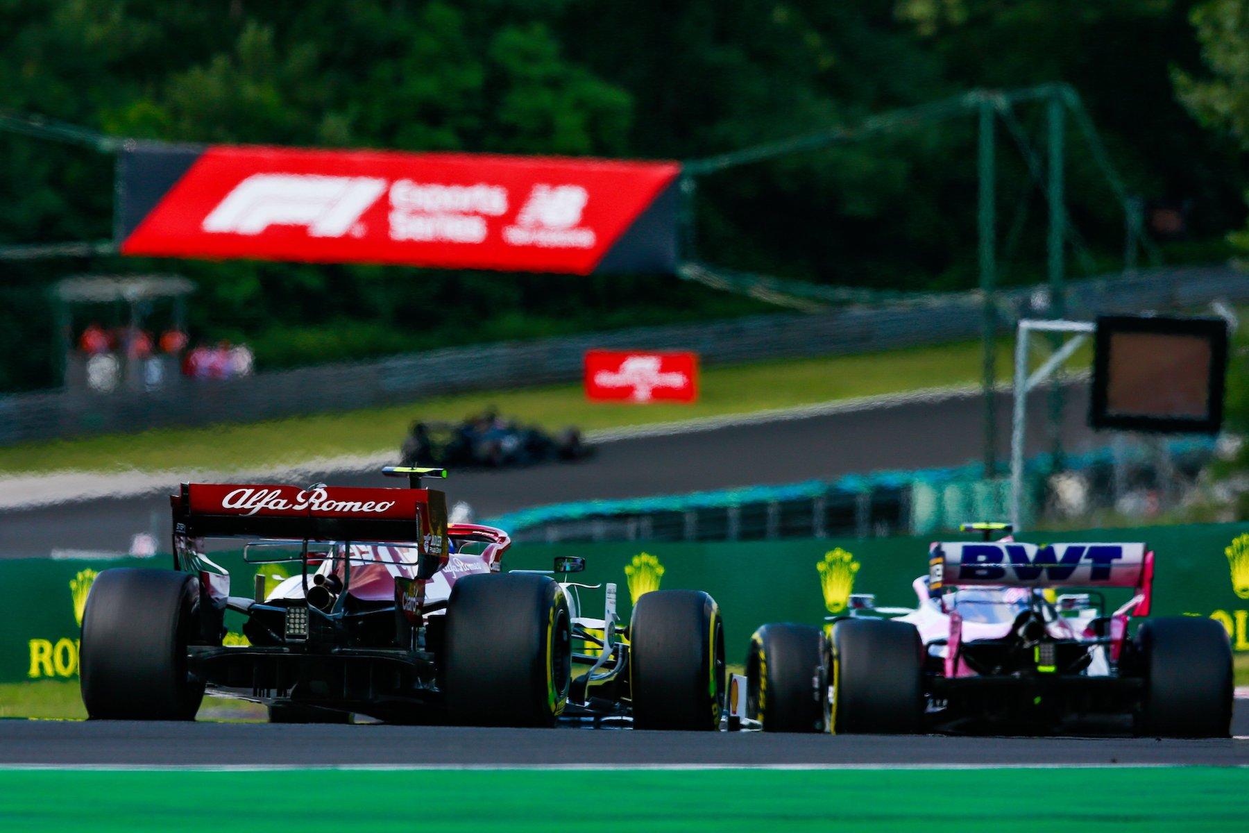 6 2019 Hungarian GP Sunday 60.jpg