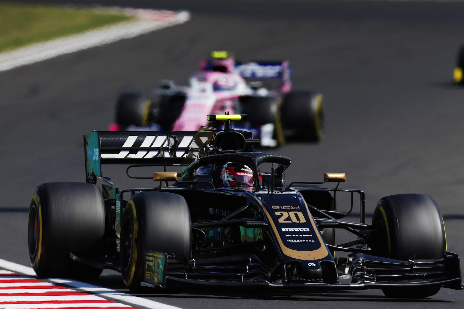 6 2019 Hungarian GP Sunday 61.jpg