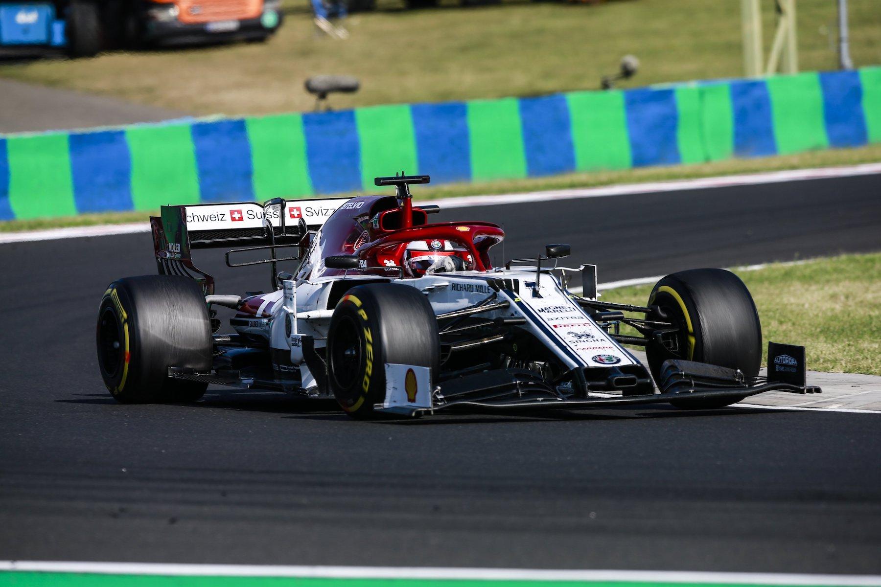 6 2019 Hungarian GP Sunday 62.jpg