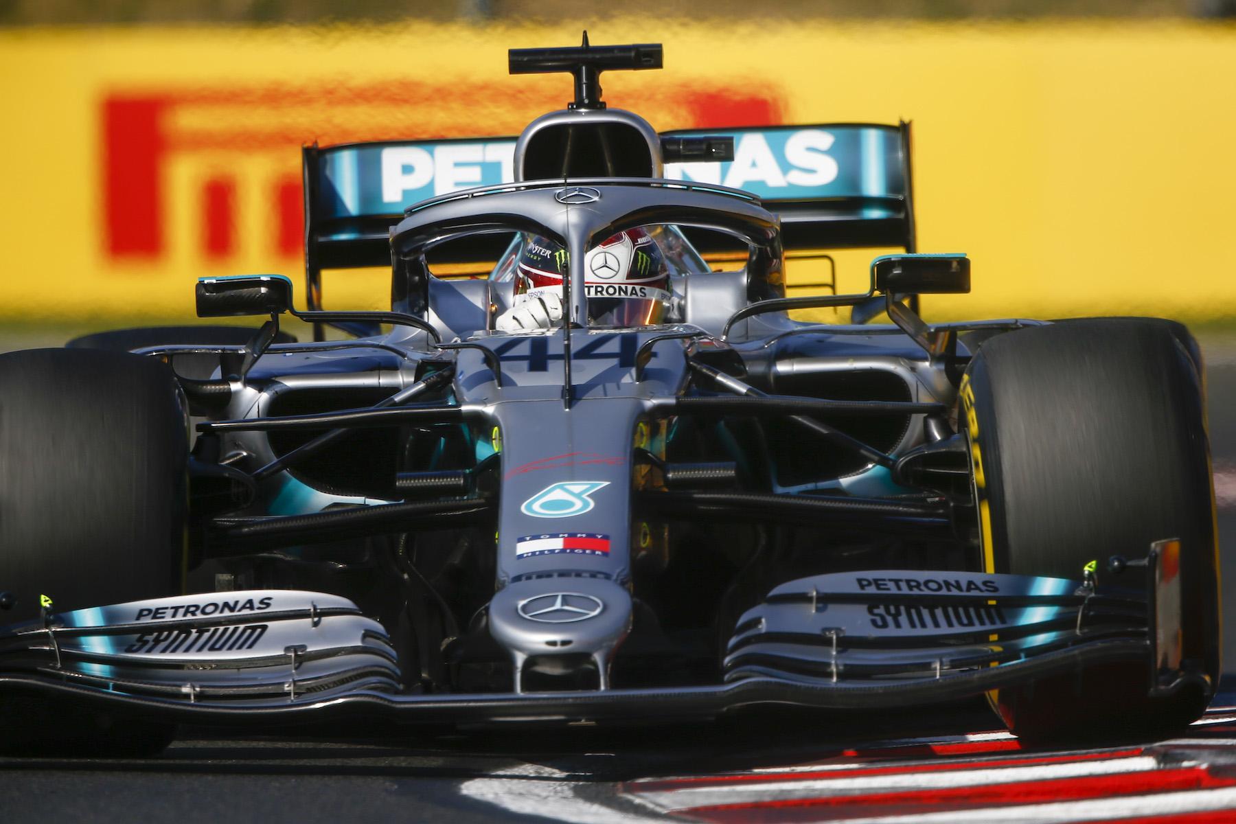 6 2019 Hungarian GP Sunday 63.jpg