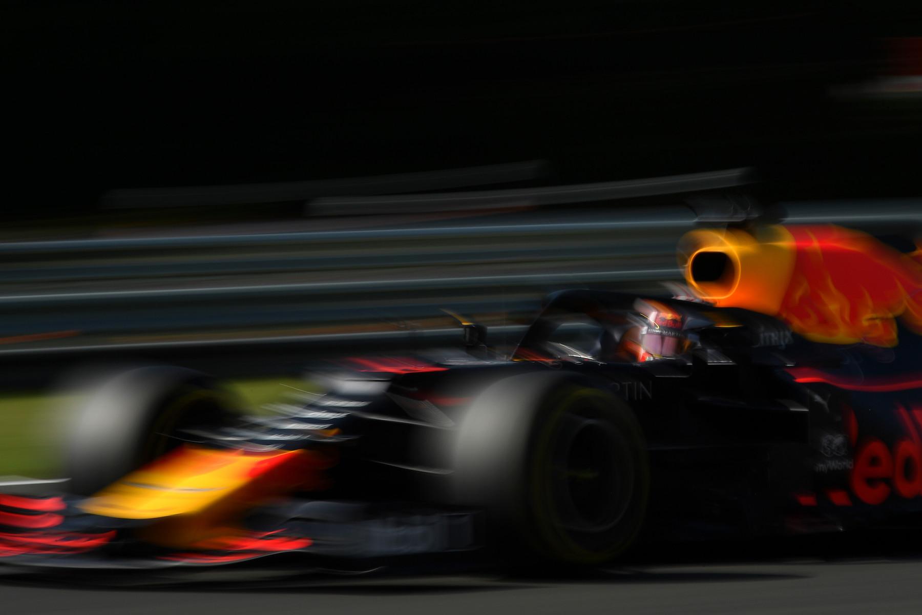 6 2019 Hungarian GP Sunday 64.jpg