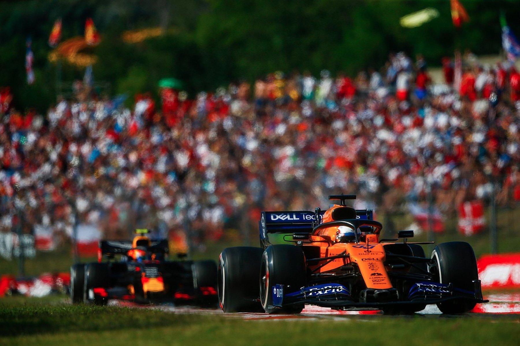 6 2019 Hungarian GP Sunday 67.jpg