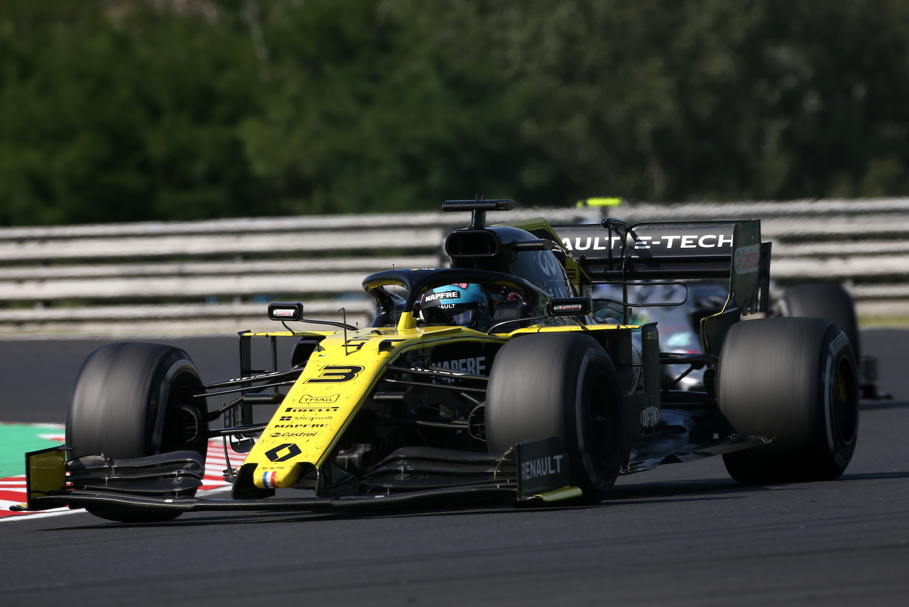 6 2019 Hungarian GP Sunday 68.jpg