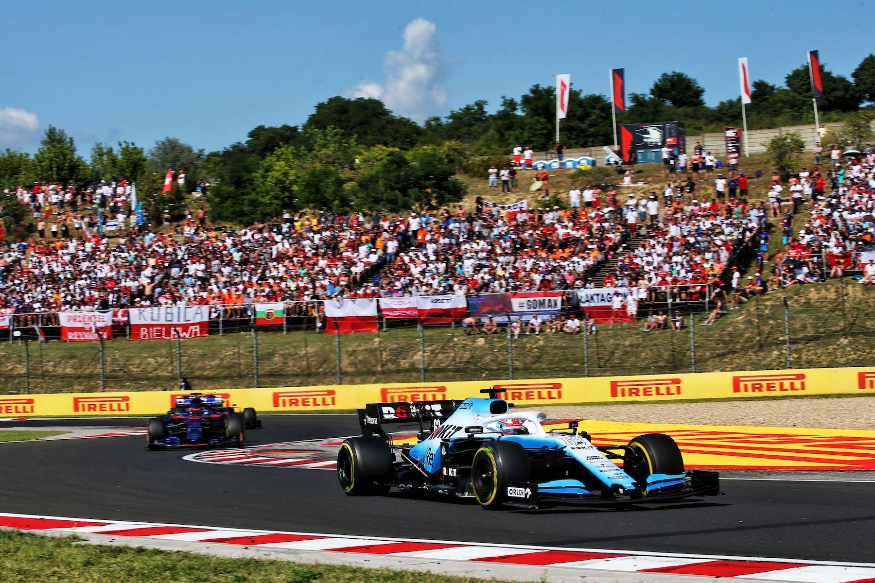 6 2019 Hungarian GP Sunday 69.jpg