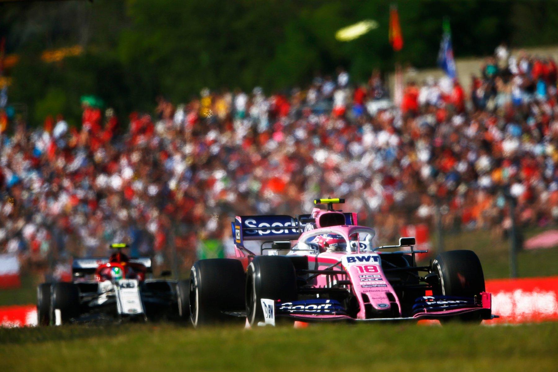 6 2019 Hungarian GP Sunday 70.jpg