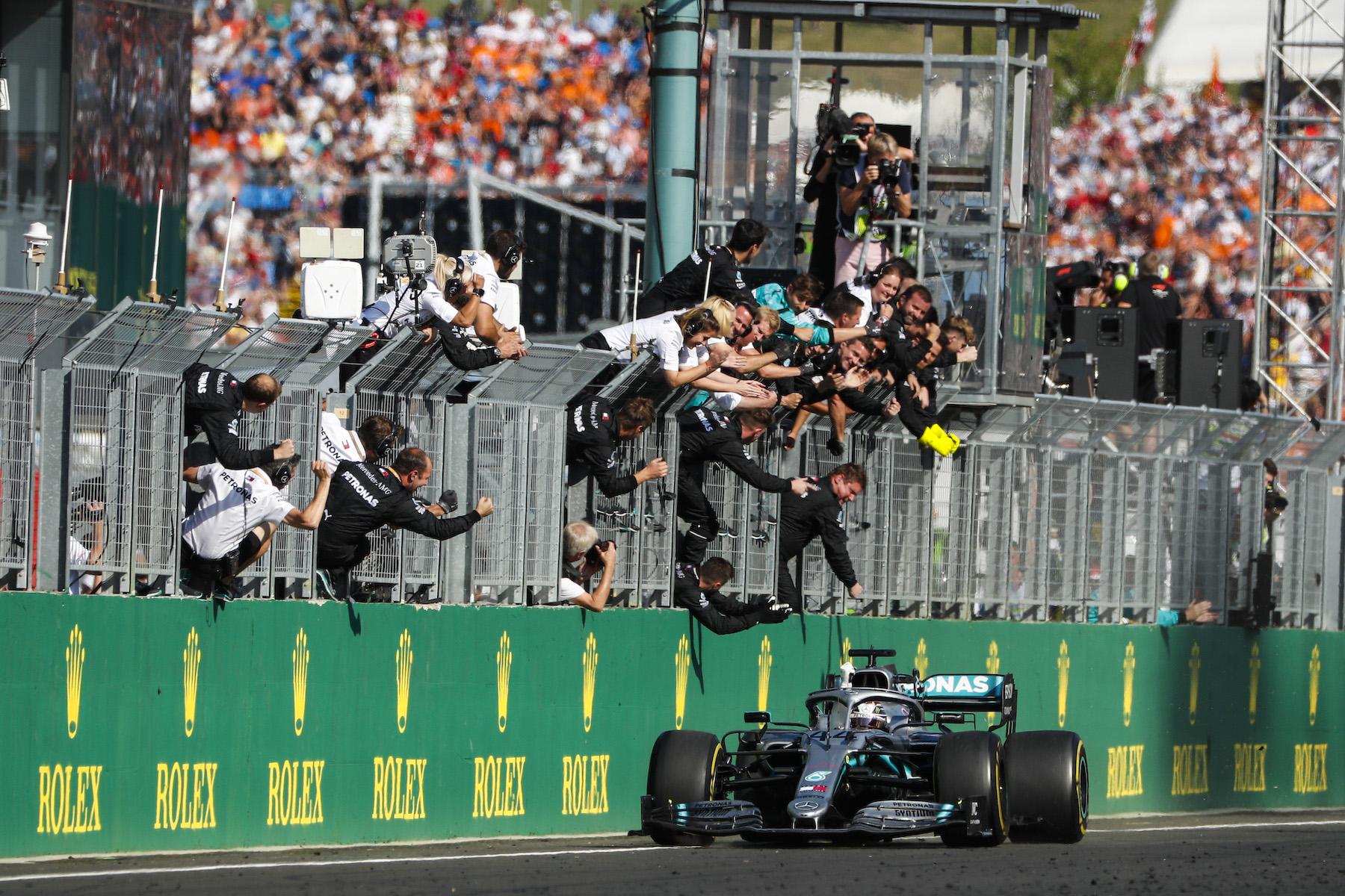 6 2019 Hungarian GP Sunday 76.jpg