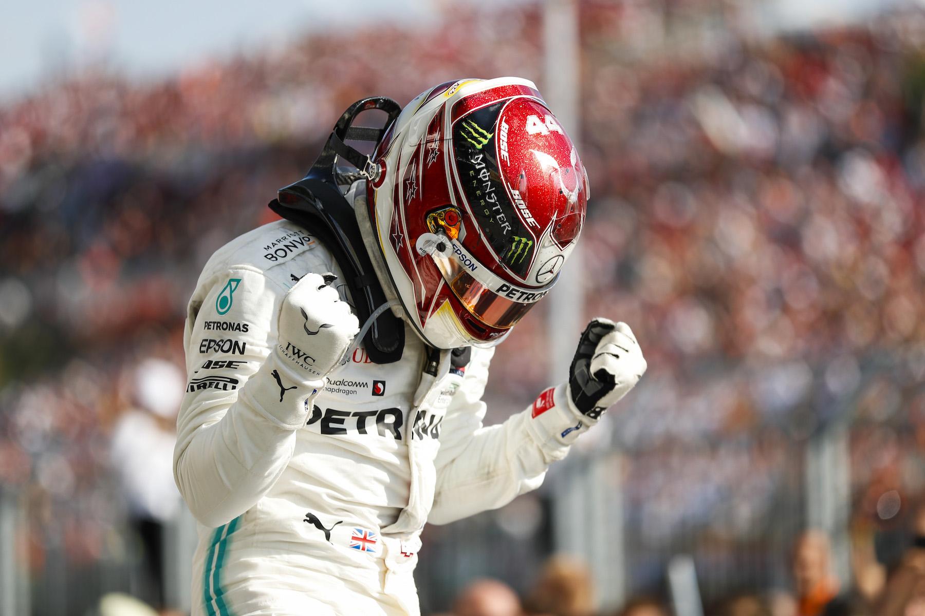 6 2019 Hungarian GP Sunday 78.jpg