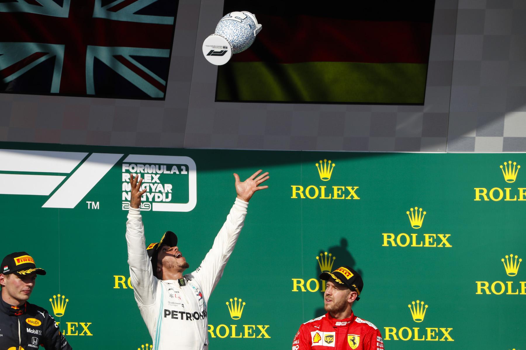 6 2019 Hungarian GP Sunday 79.jpg