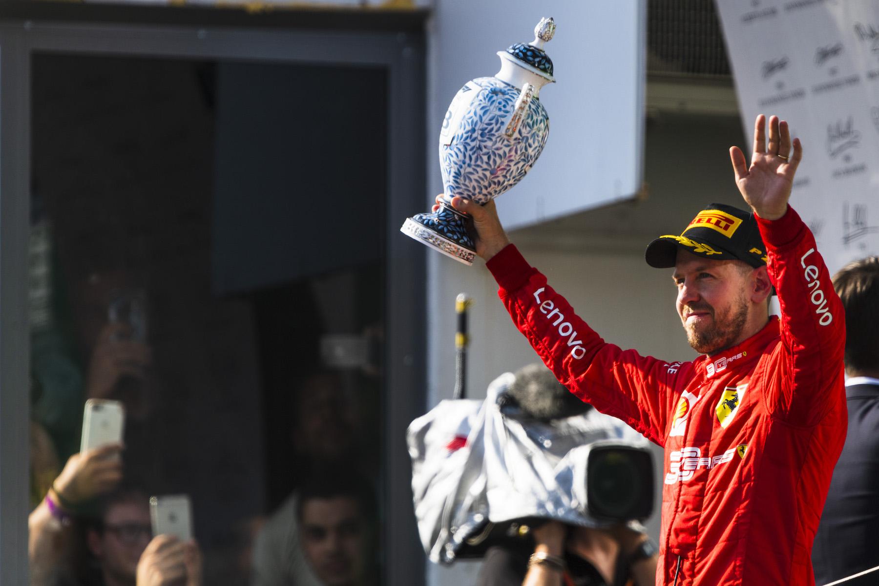 6 2019 Hungarian GP Sunday 80.jpg