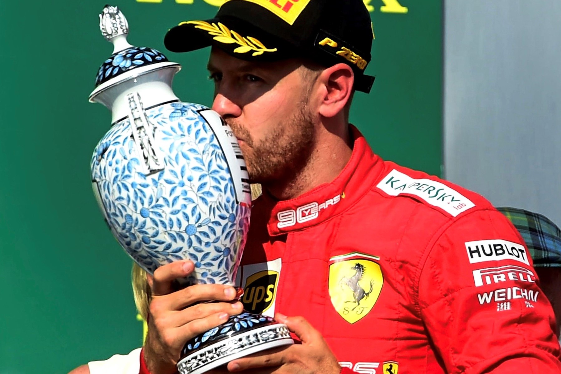 6 2019 Hungarian GP Sunday 81.jpg