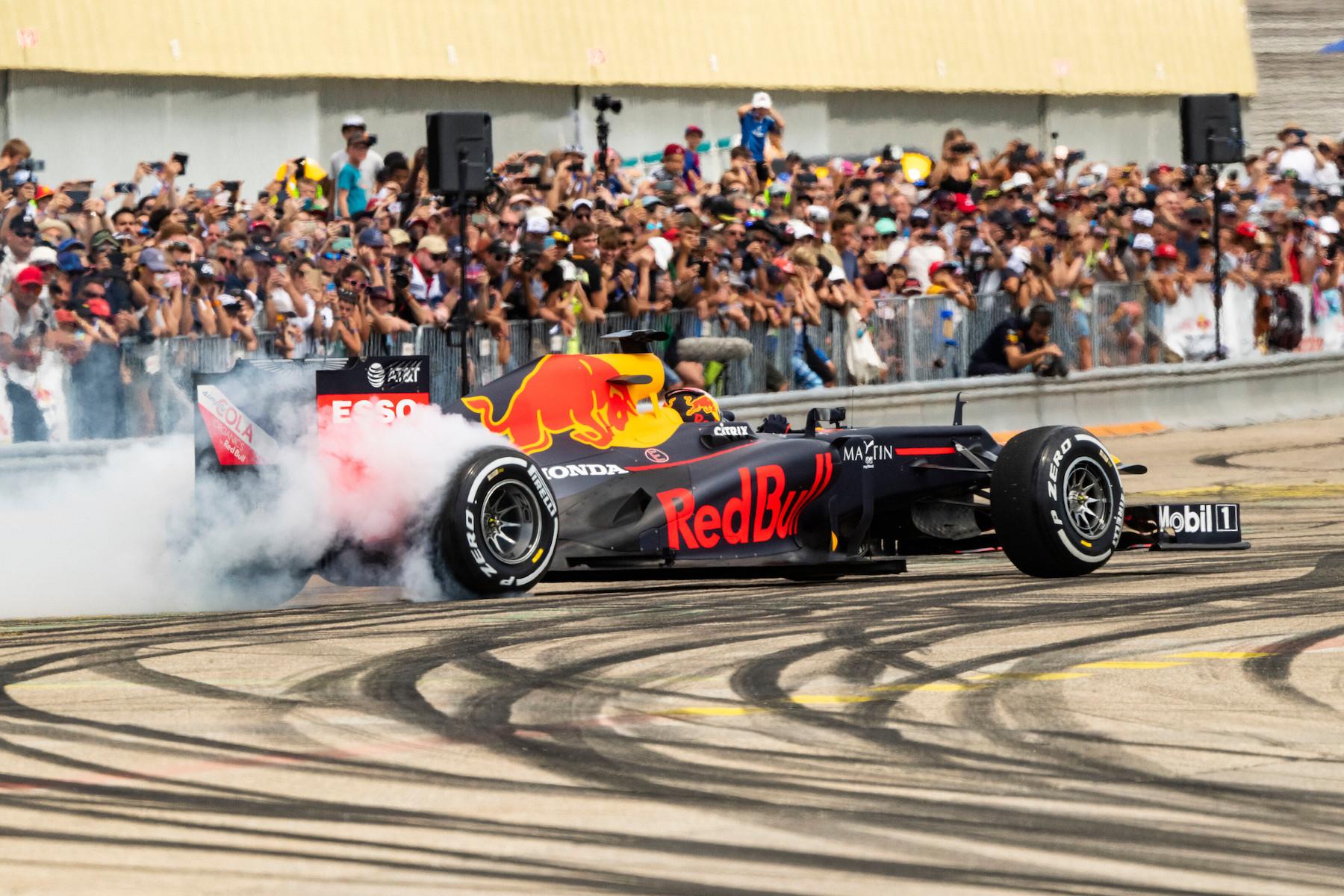 2019 Red Bull at Switzerland 3.jpg