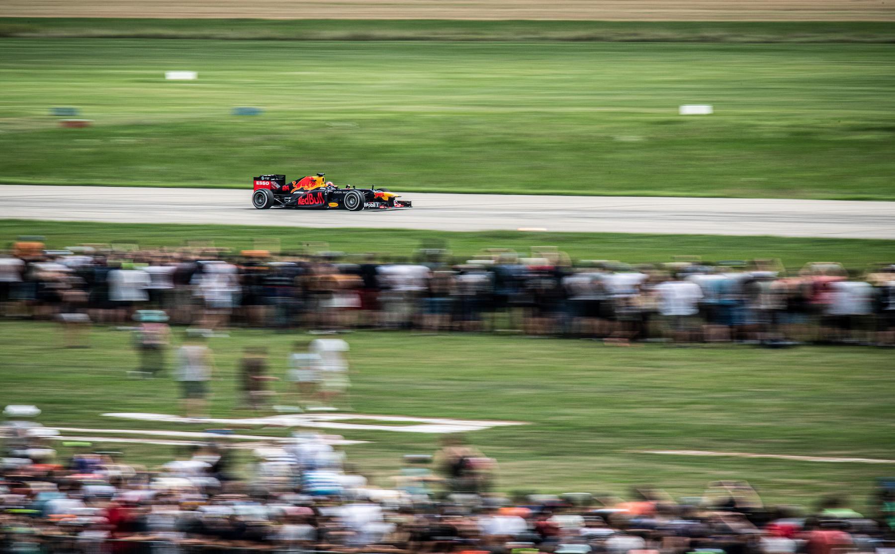 2019 Red Bull at Switzerland 7.jpg