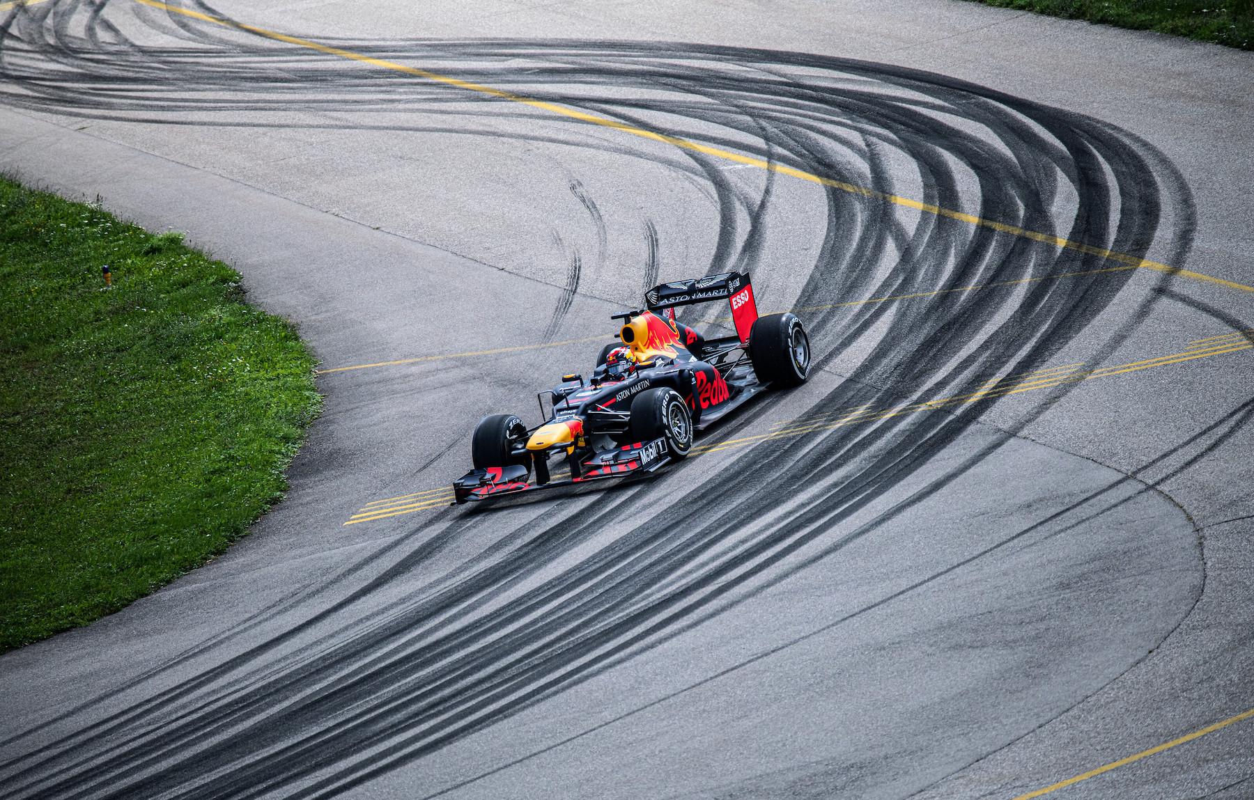 2019 Red Bull at Switzerland 6.jpg