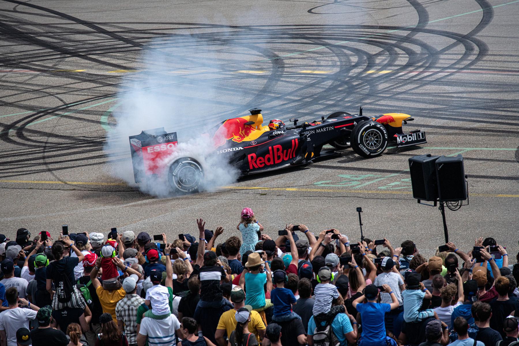 2019 Red Bull at Switzerland 8.jpg