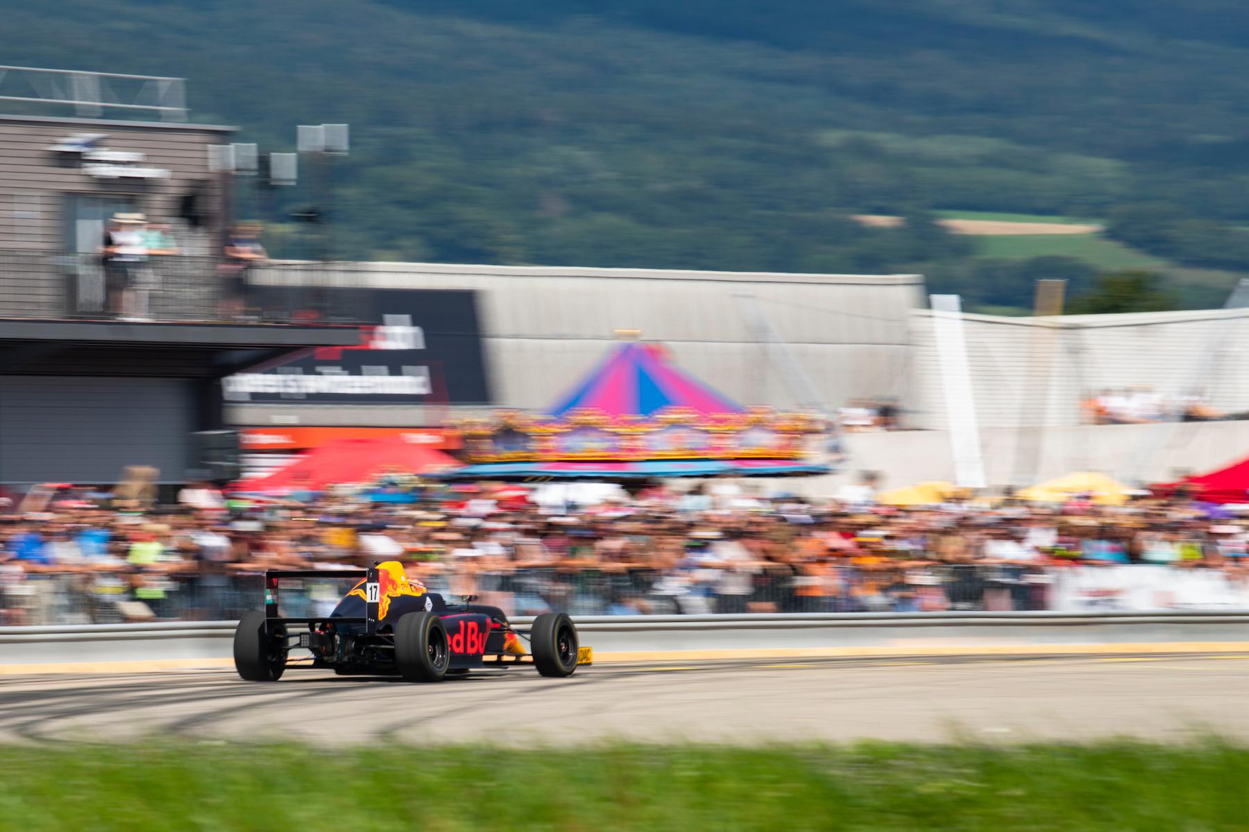 2019 Red Bull at Switzerland 10.jpg