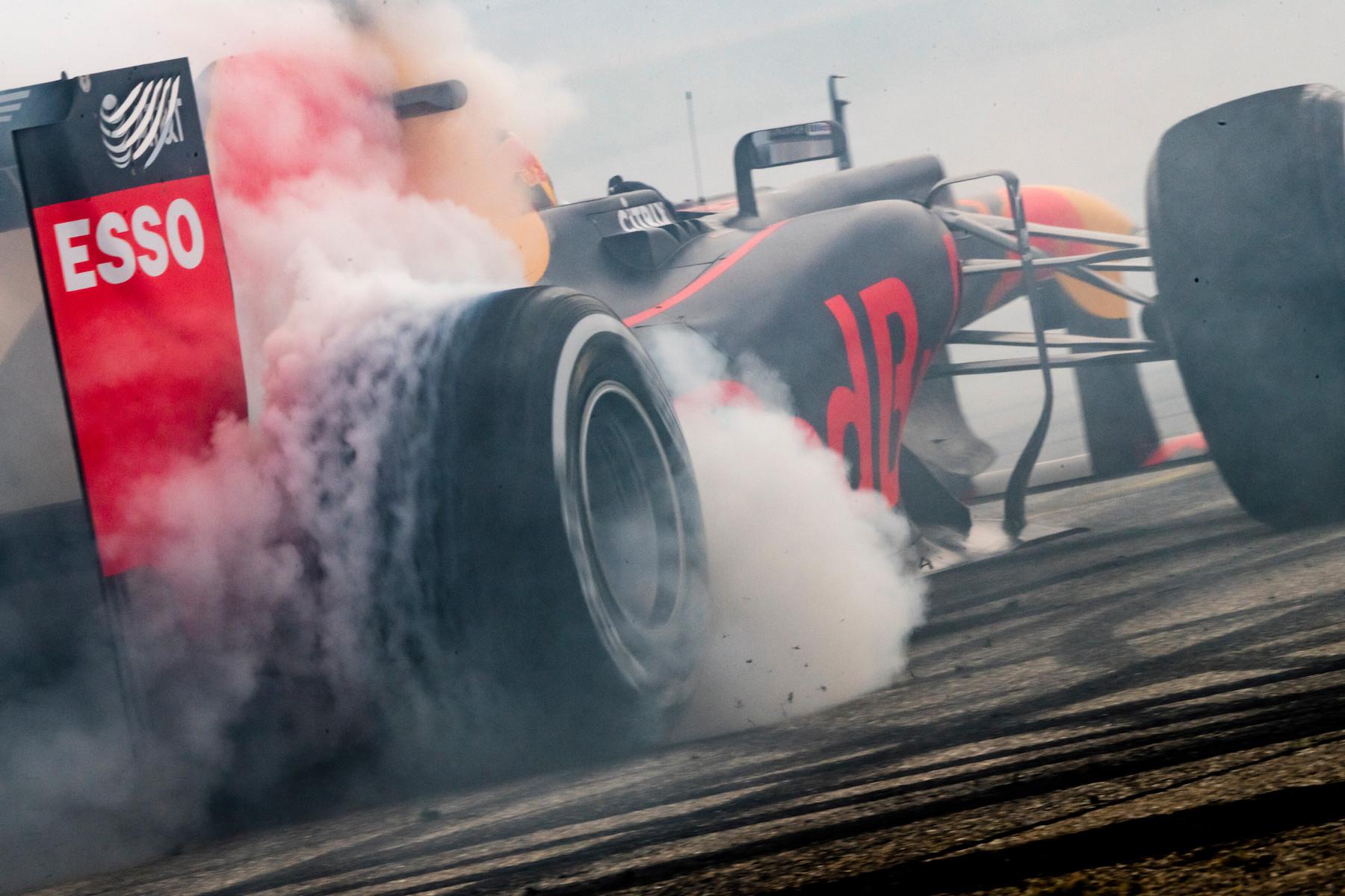 2019 Red Bull at Switzerland 11.jpg