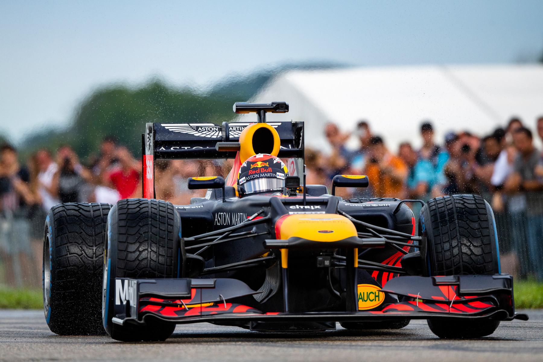 2019 Red Bull at Switzerland 13.jpg