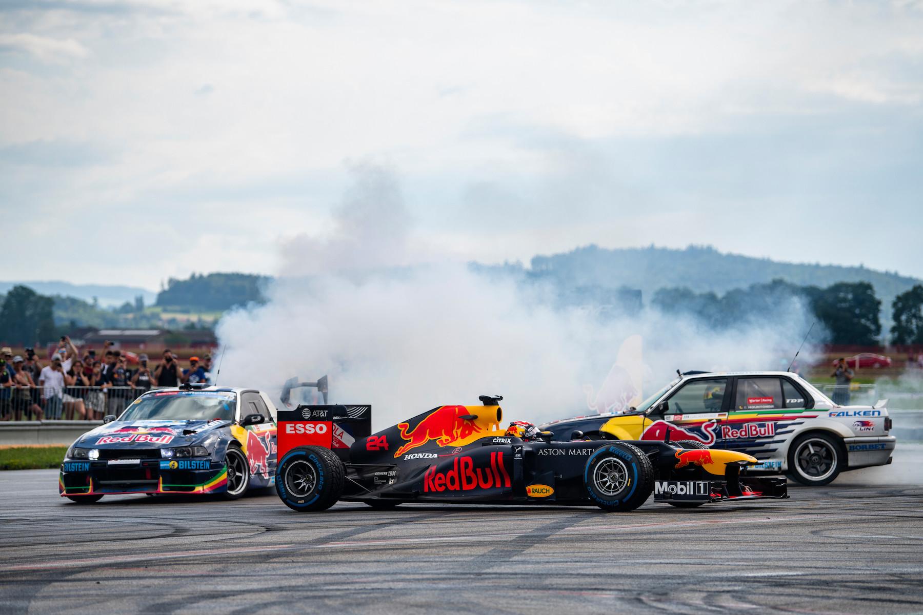 2019 Red Bull at Switzerland 14.jpg