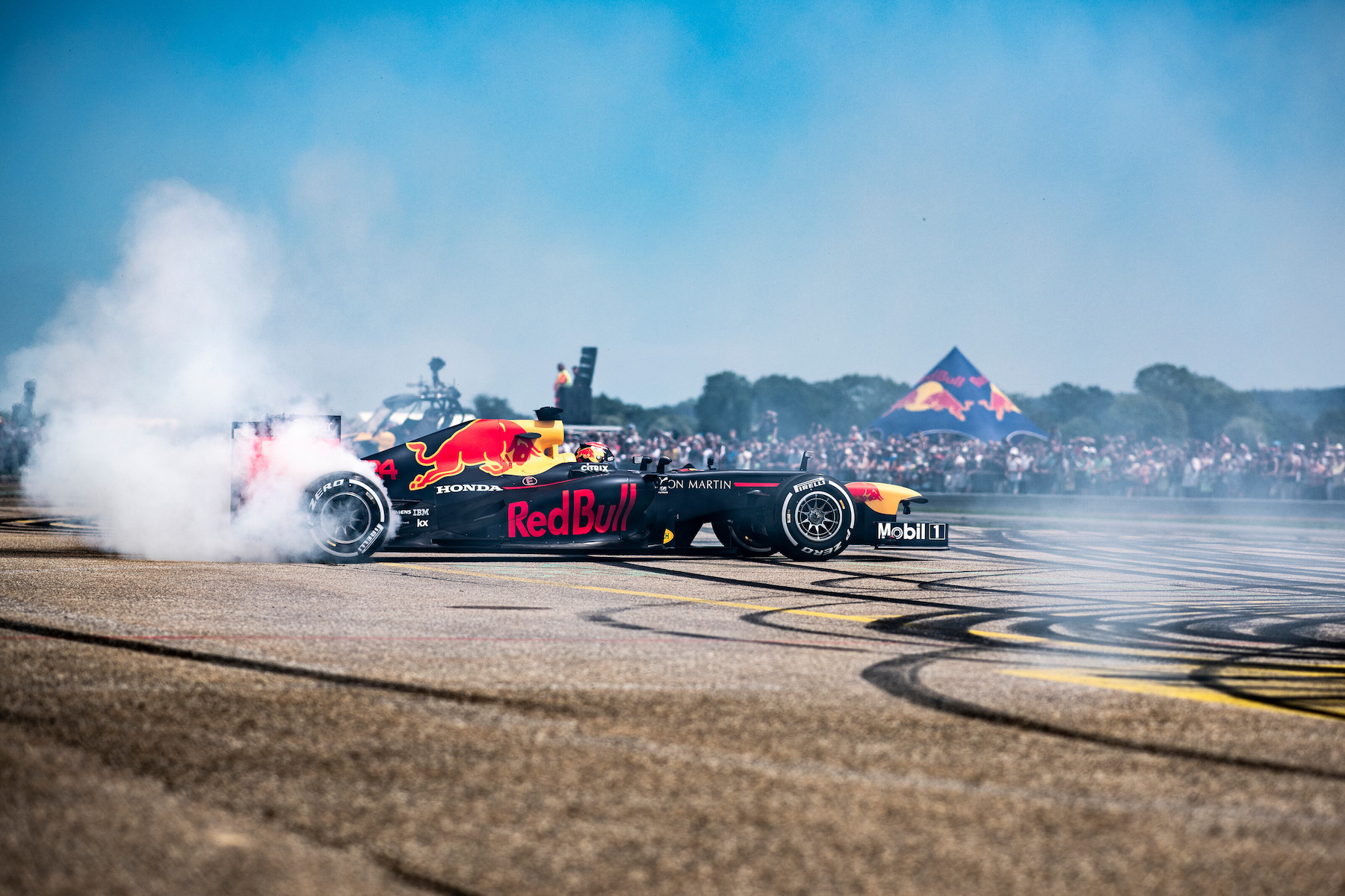 2019 Red Bull at Switzerland 18.jpg