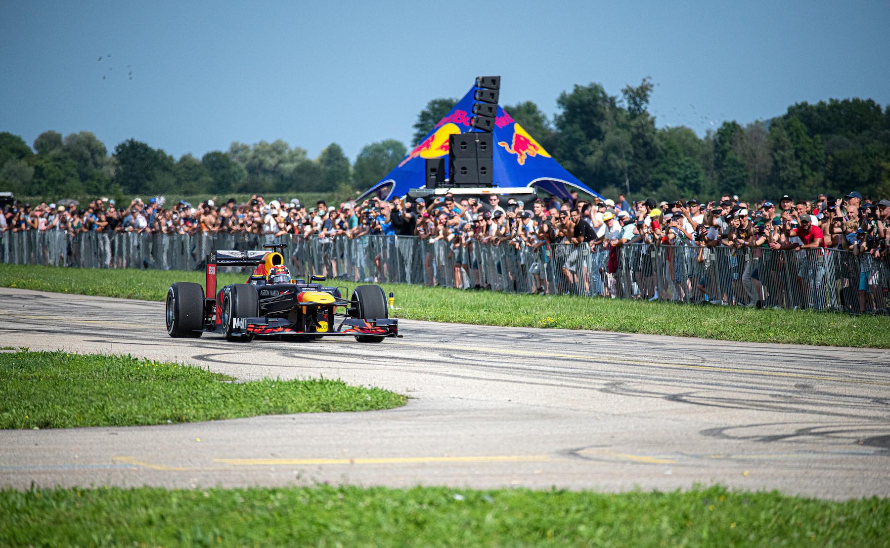 2019 Red Bull at Switzerland 19.jpg