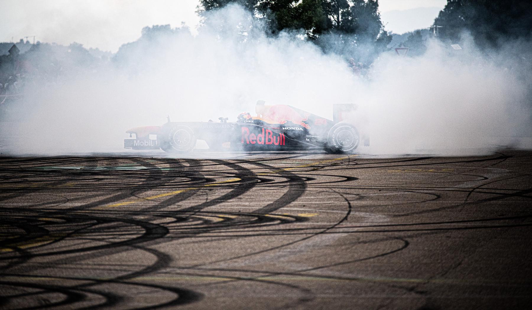 2019 Red Bull at Switzerland 20.jpg
