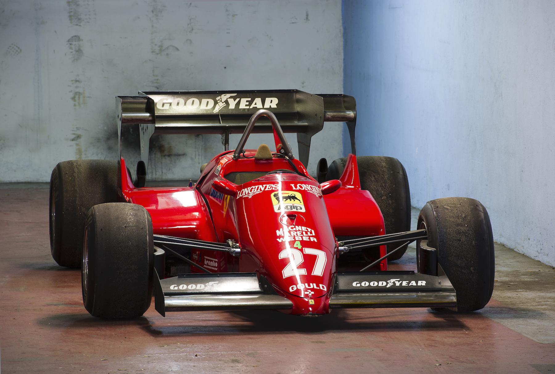 1984 Ferrari 126C4 1.jpg