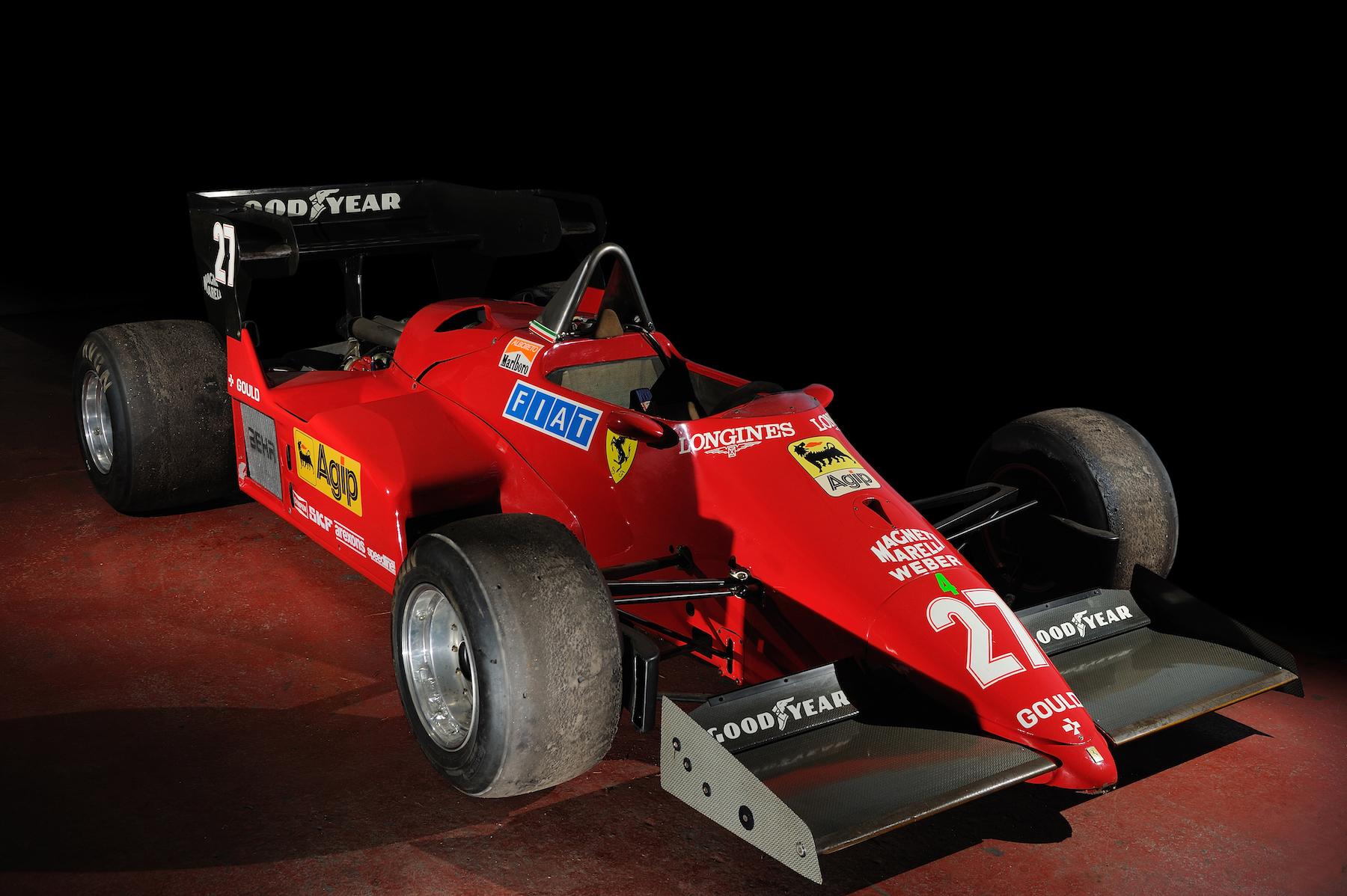 1984 Ferrari 126C4 5.jpg