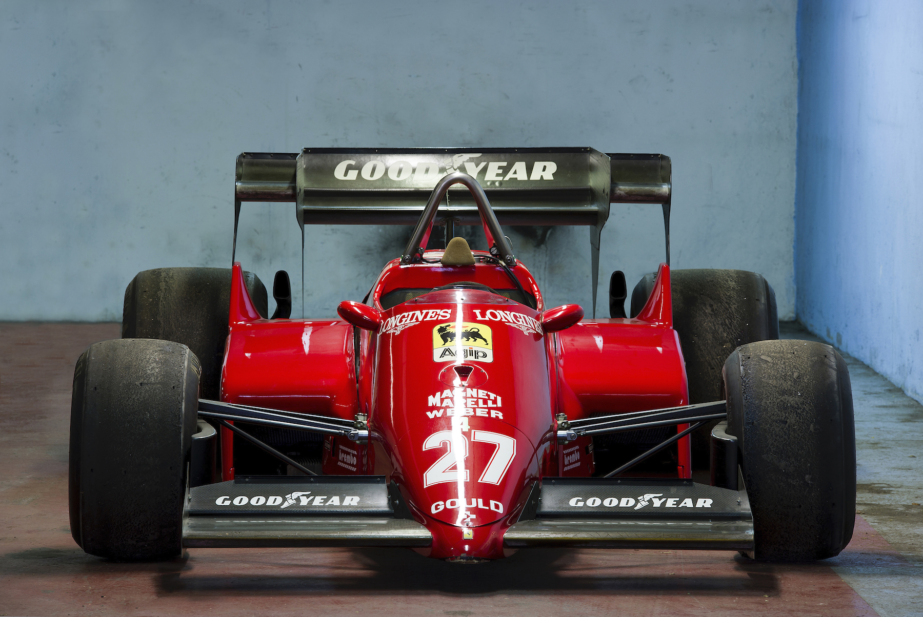 1984 Ferrari 126C4 7.jpg