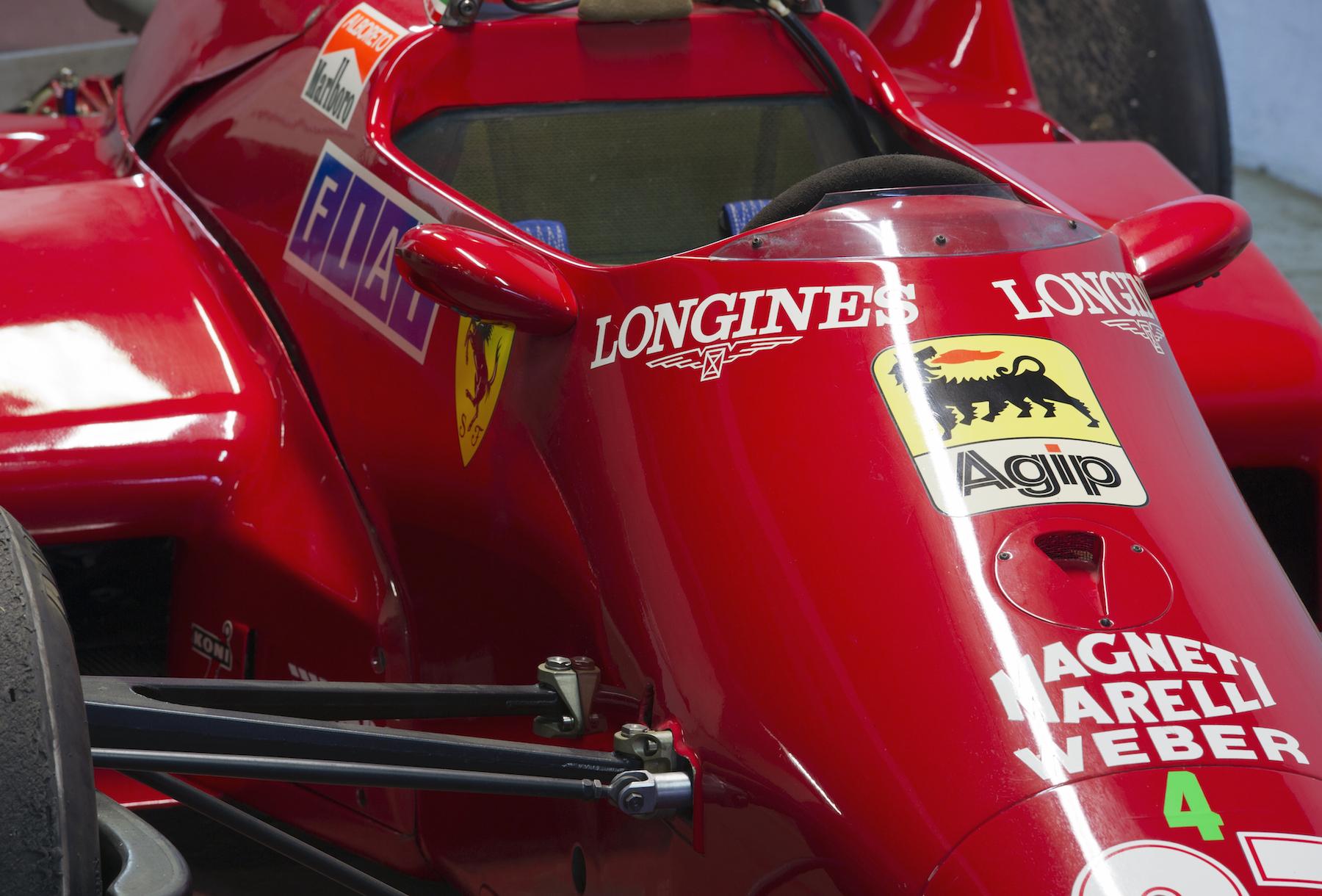 1984 Ferrari 126C4 8.jpg