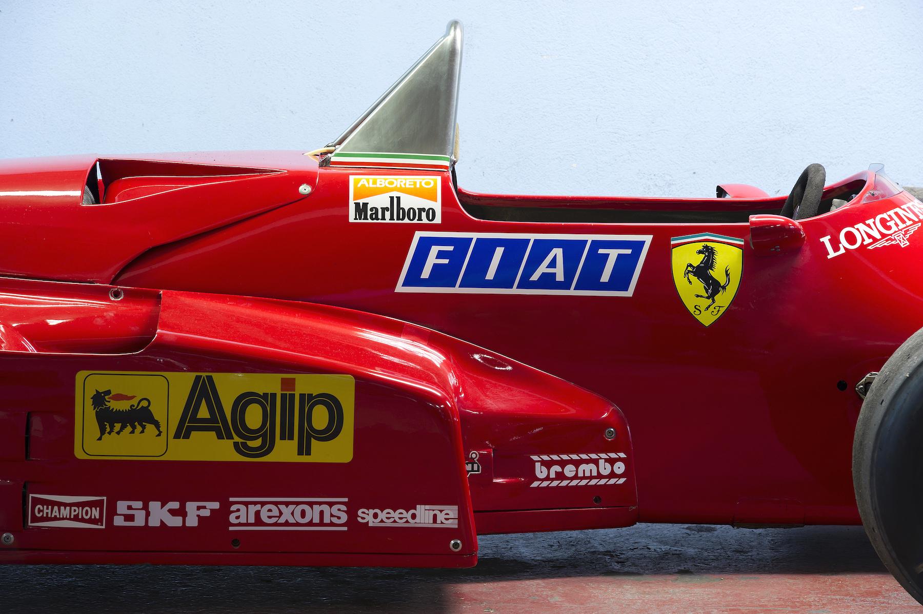 1984 Ferrari 126C4 9.jpg