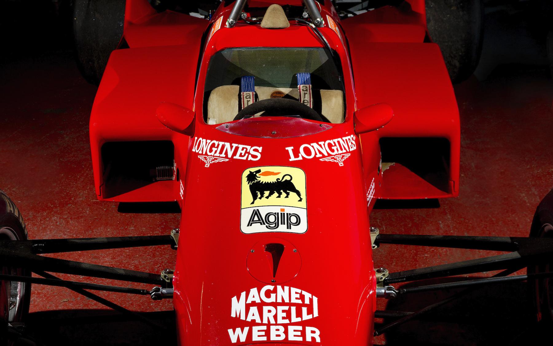 1984 Ferrari 126C4 10.jpg