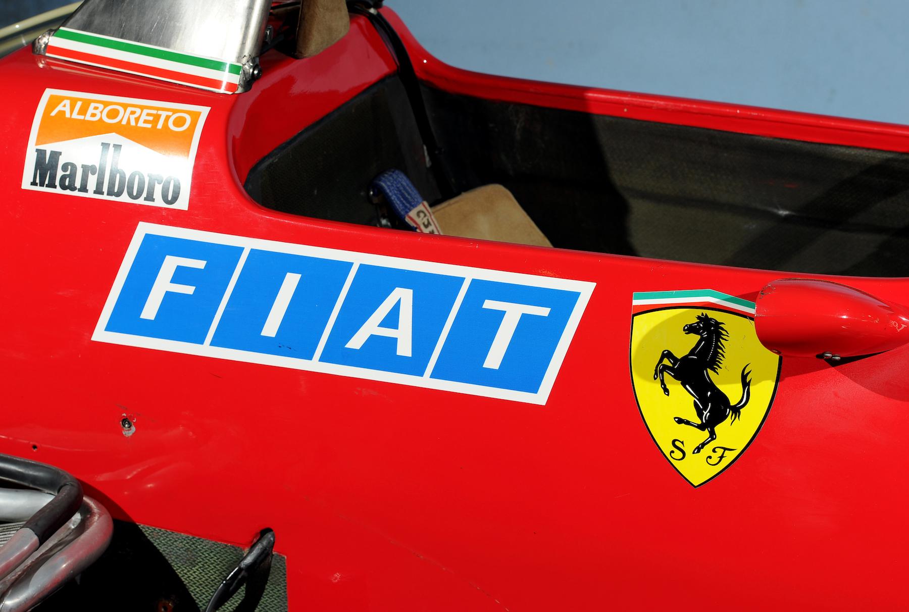 1984 Ferrari 126C4 11.jpg