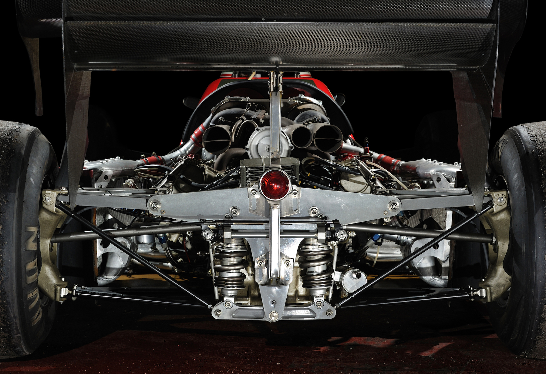 1984 Ferrari 126C4 12.jpg