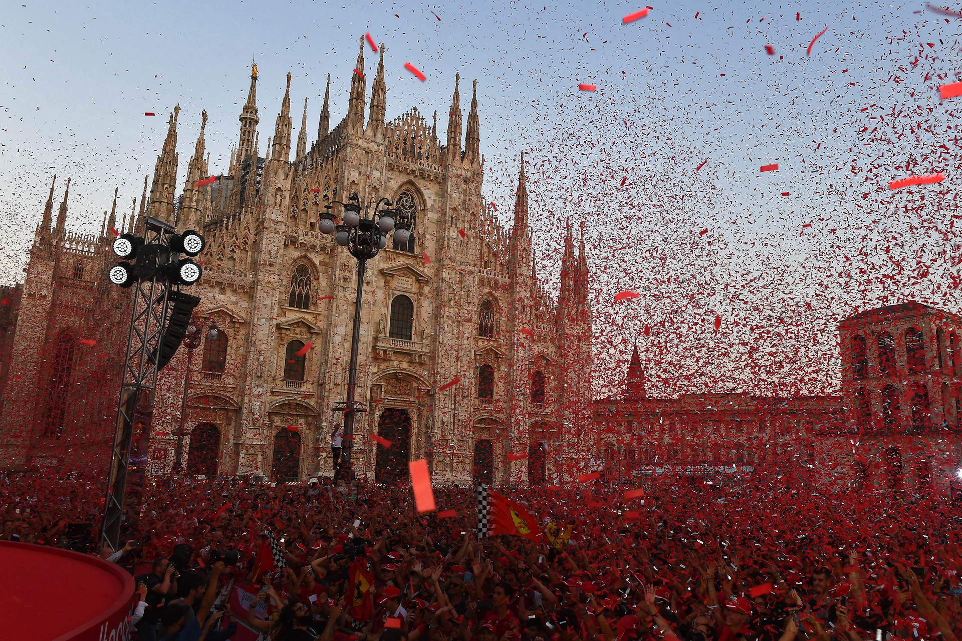 2019 Ferrari 90 Years celebration at Milan | 4 Sept 2019 website 1.jpg