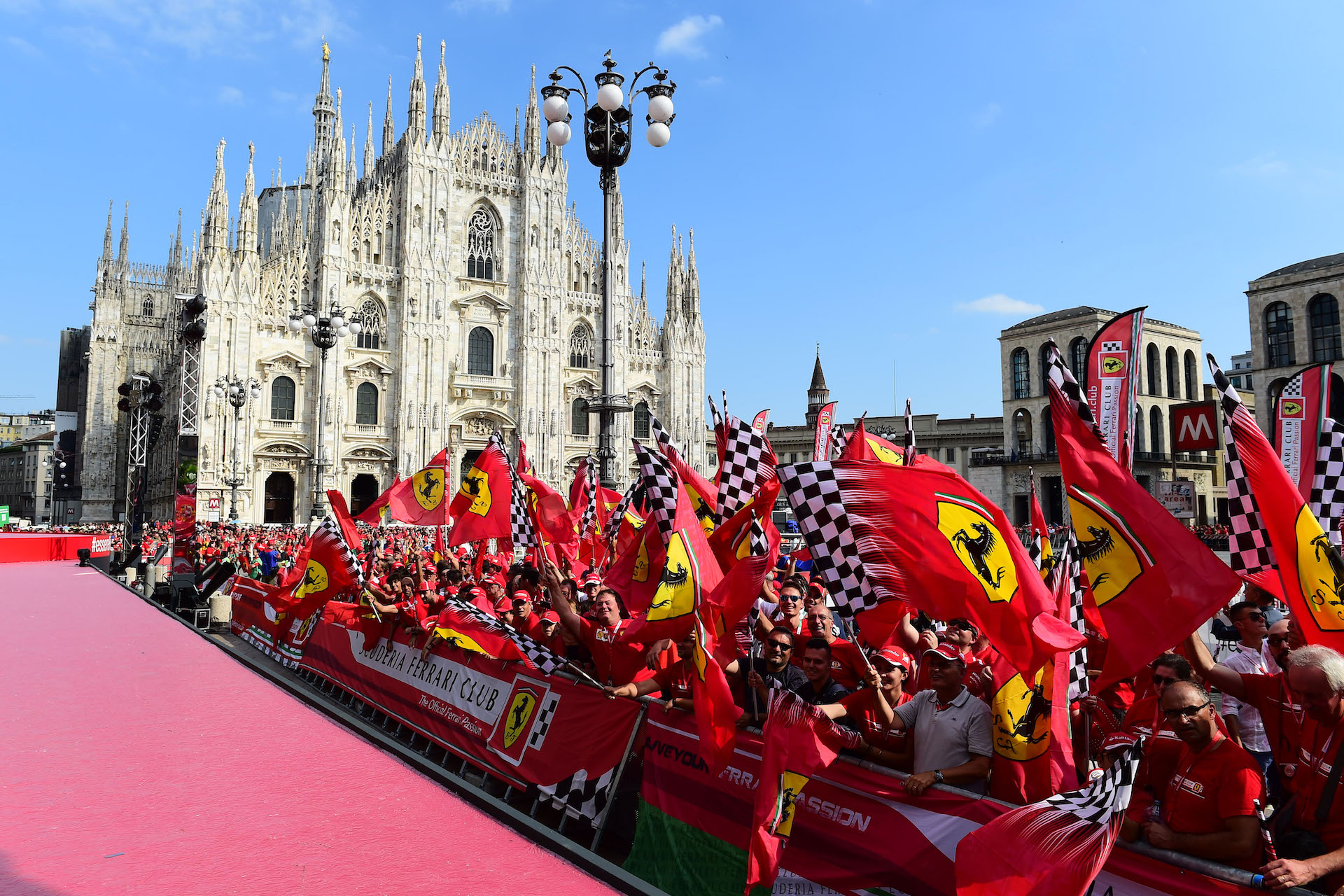 2019 Ferrari 90 Years celebration at Milan | 4 Sept 2019 website 3.jpg