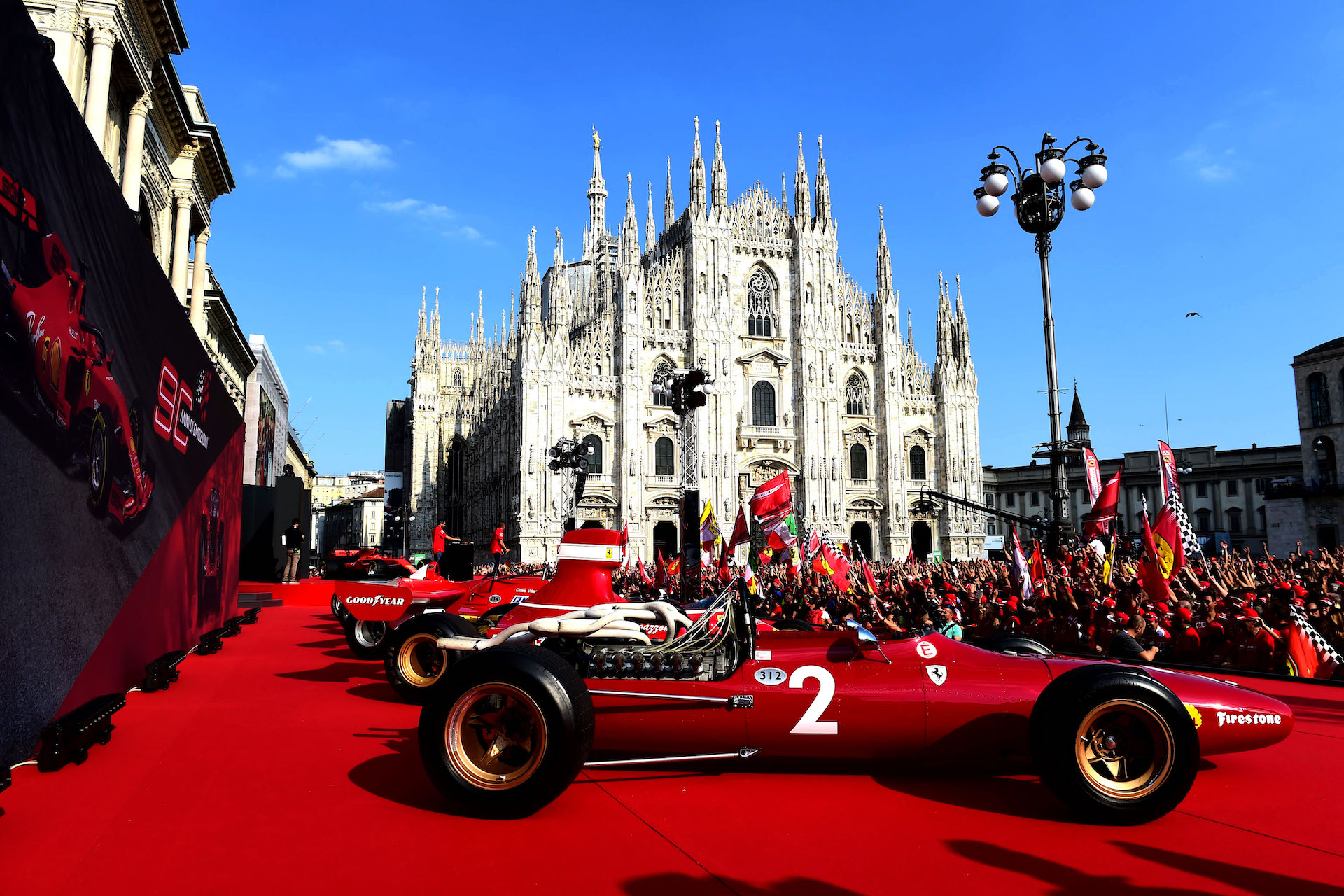 2019 Ferrari 90 Years celebration at Milan | 4 Sept 2019 website 4.jpg
